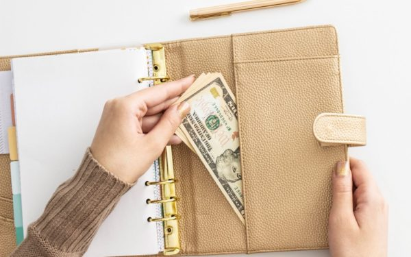 How to Write & Make Money with Sponsored Posts