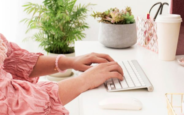 The Best Blogging Courses You Need to Take This Year